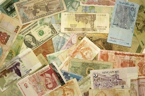 Why the CFA franc must go Les Pages de Sanou Mbaye