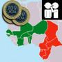Rumeurs de dévaluation en Zone franc