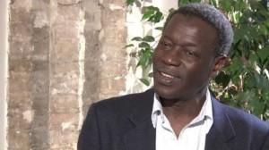Sanou Mbaye bbc 2016